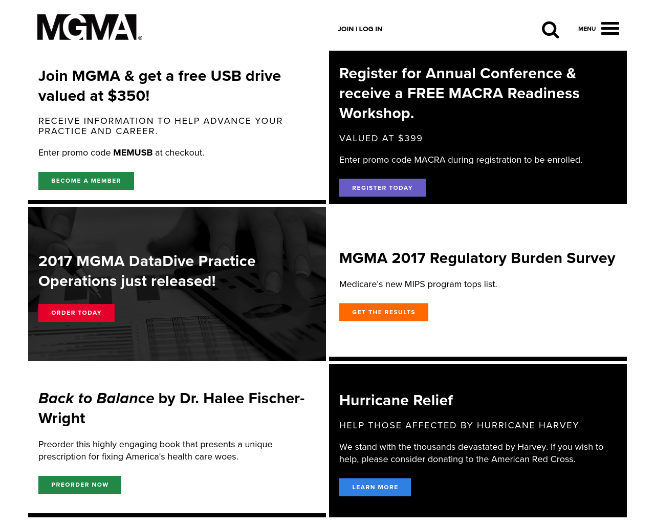 MGMA-Advertising-Reviews-Pricing
