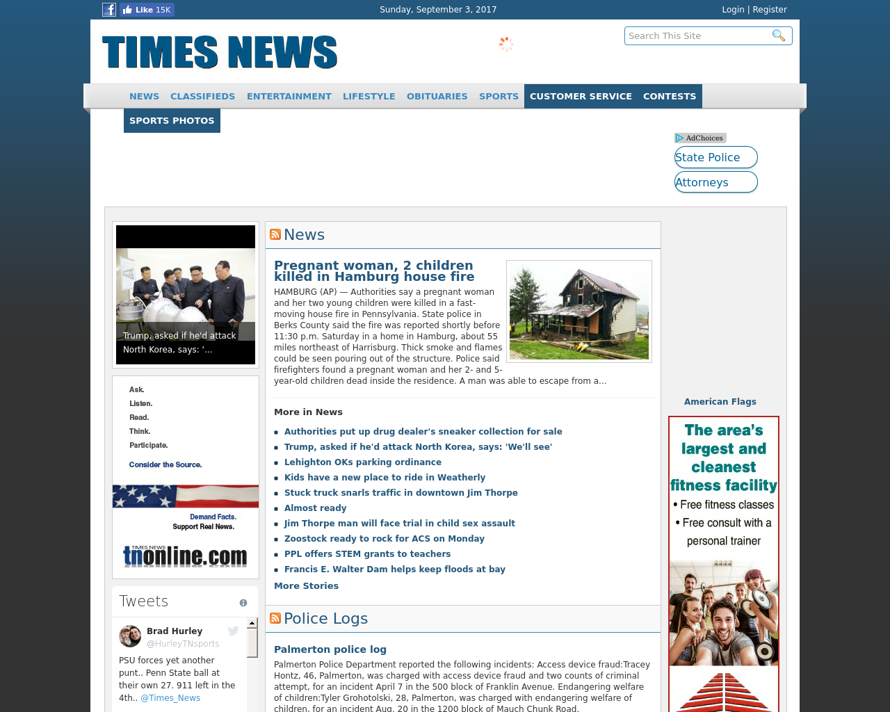 Times-News-Online-Advertising-Reviews-Pricing