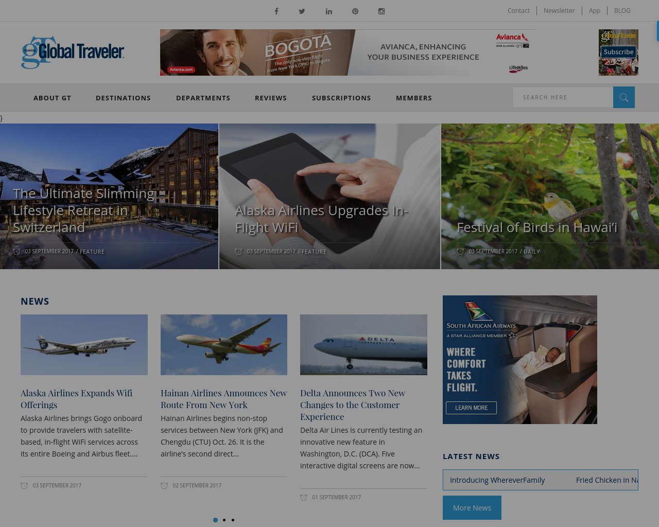 Global-Traveler-Advertising-Reviews-Pricing