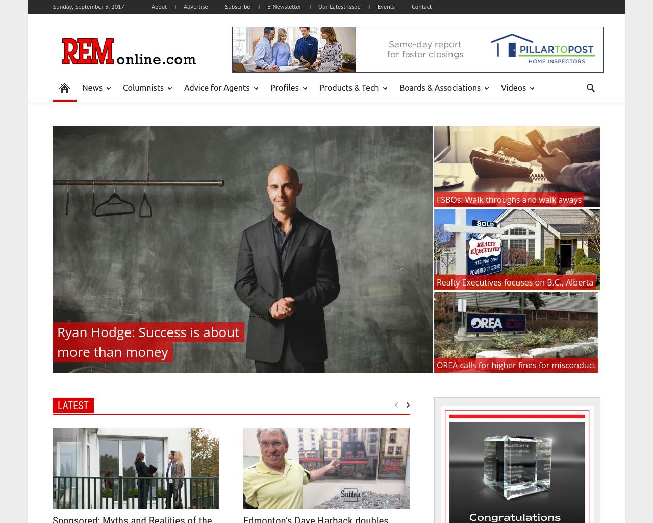 Rem-Online-Advertising-Reviews-Pricing