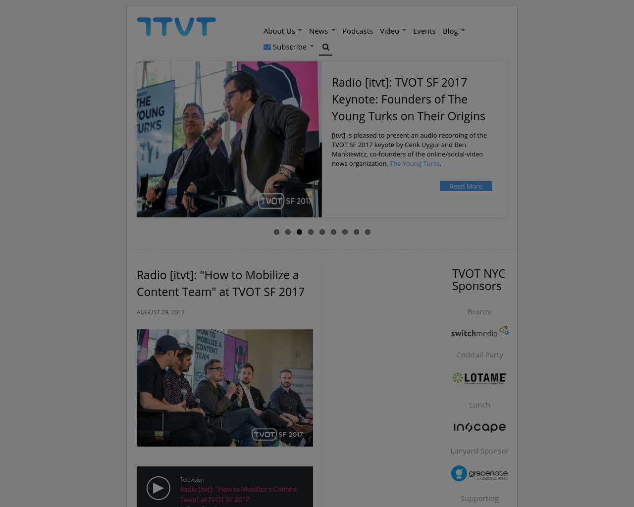 Interactive-TV-Today-Advertising-Reviews-Pricing