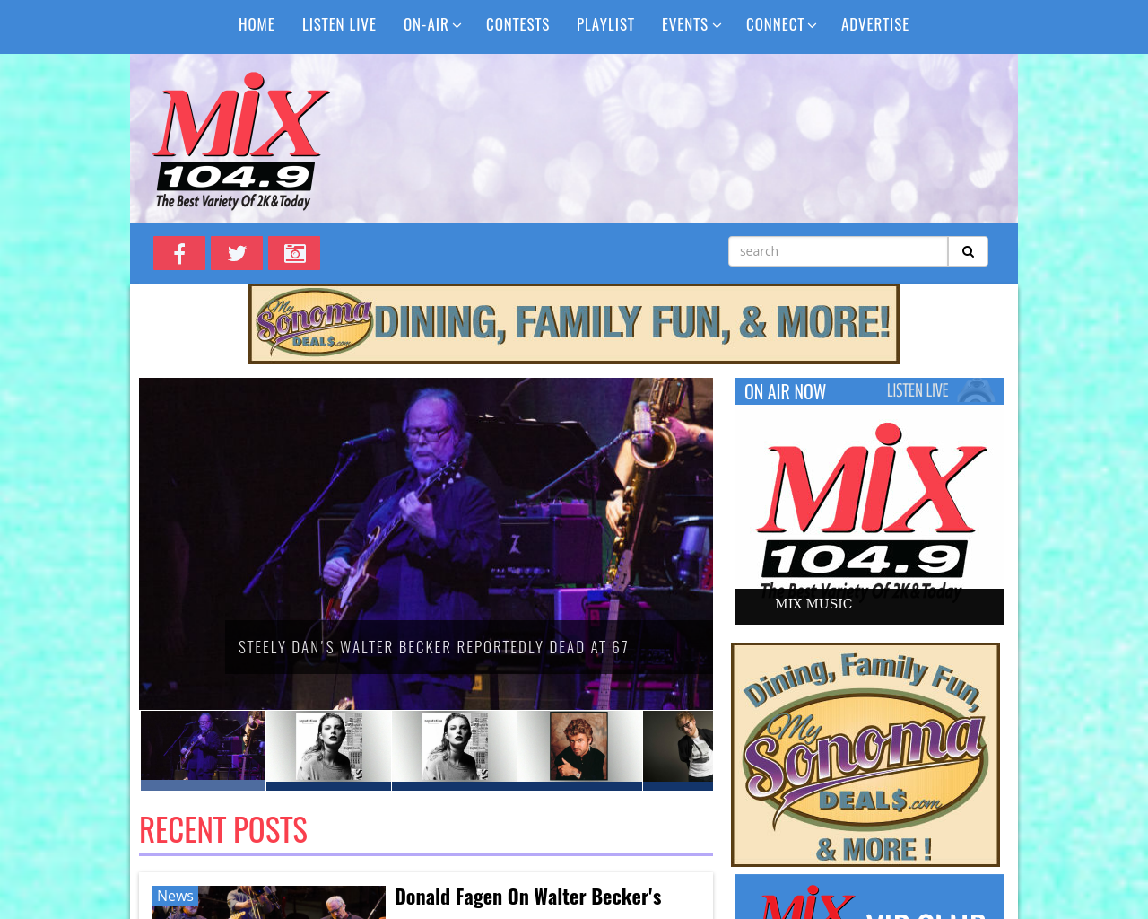 Mix-104.9-FM-Advertising-Reviews-Pricing