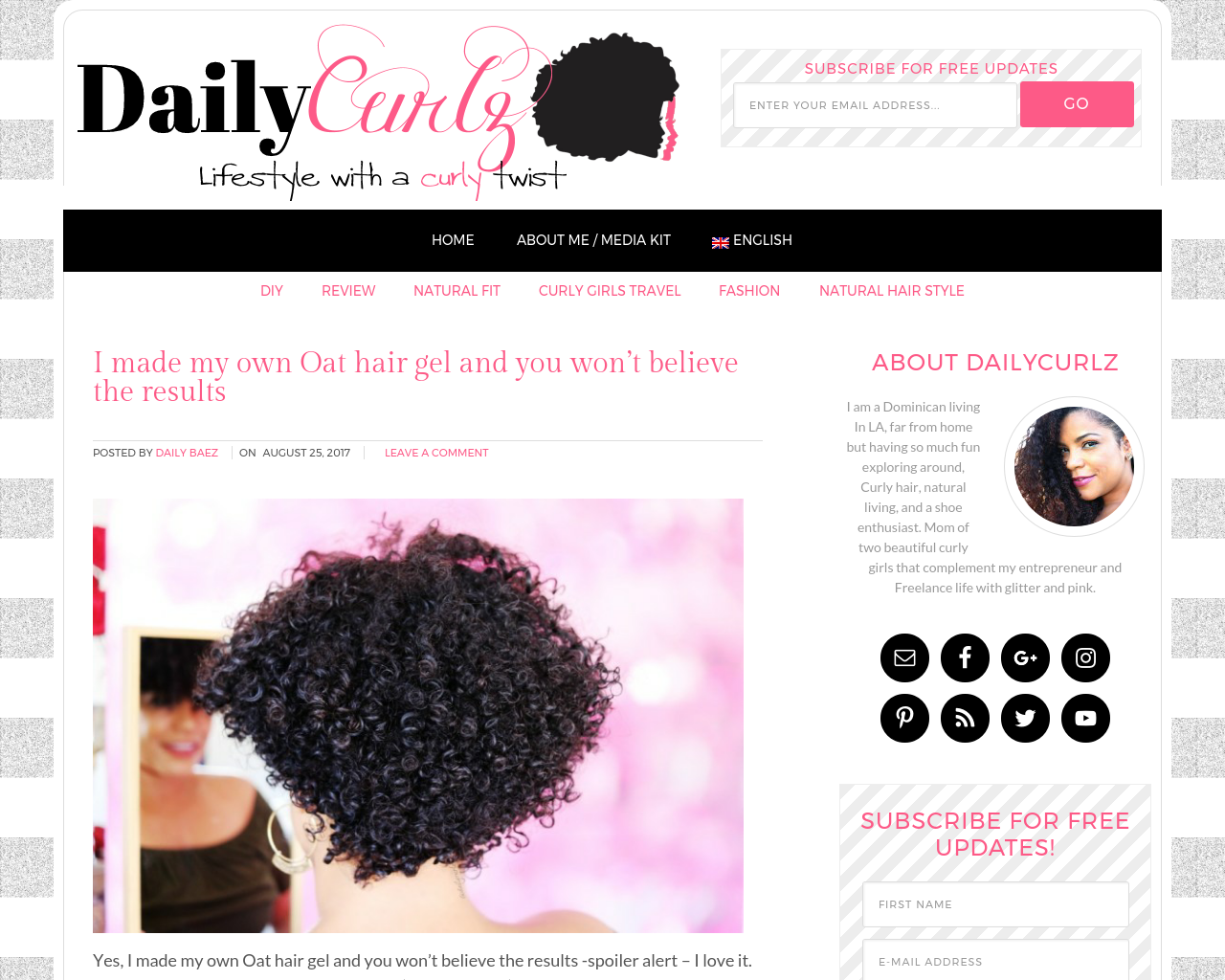 Daily-Curlz-Advertising-Reviews-Pricing