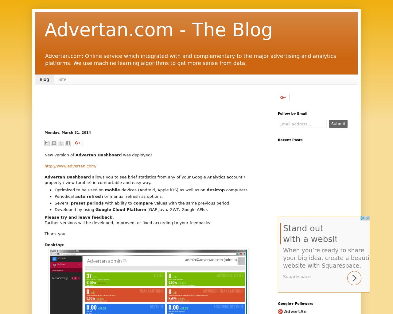 Advertan.com-Advertising-Reviews-Pricing