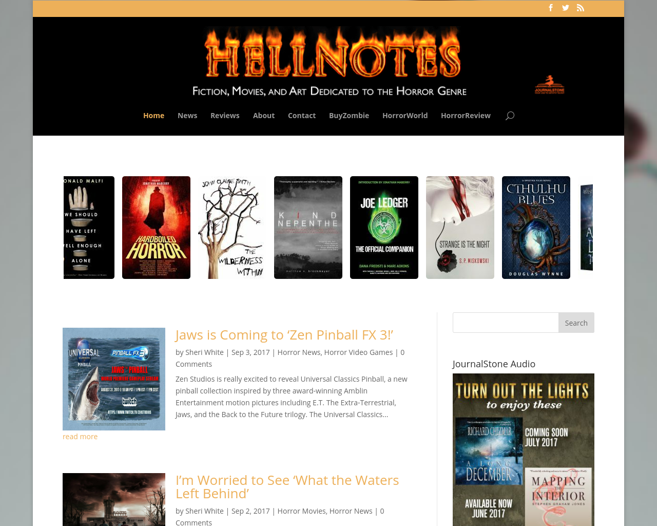 Hellnotes-Advertising-Reviews-Pricing