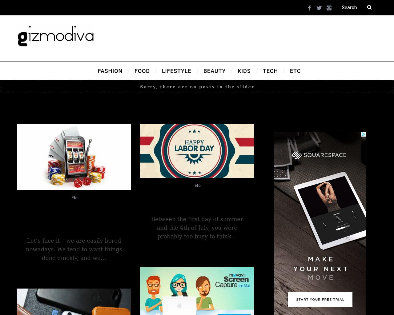 Gizmodiva-Advertising-Reviews-Pricing