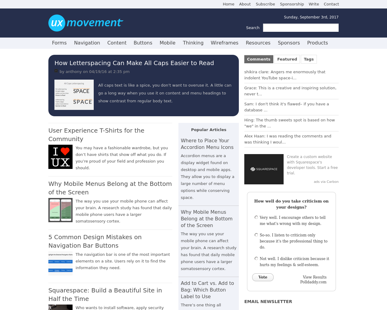 UX-Movement-Advertising-Reviews-Pricing