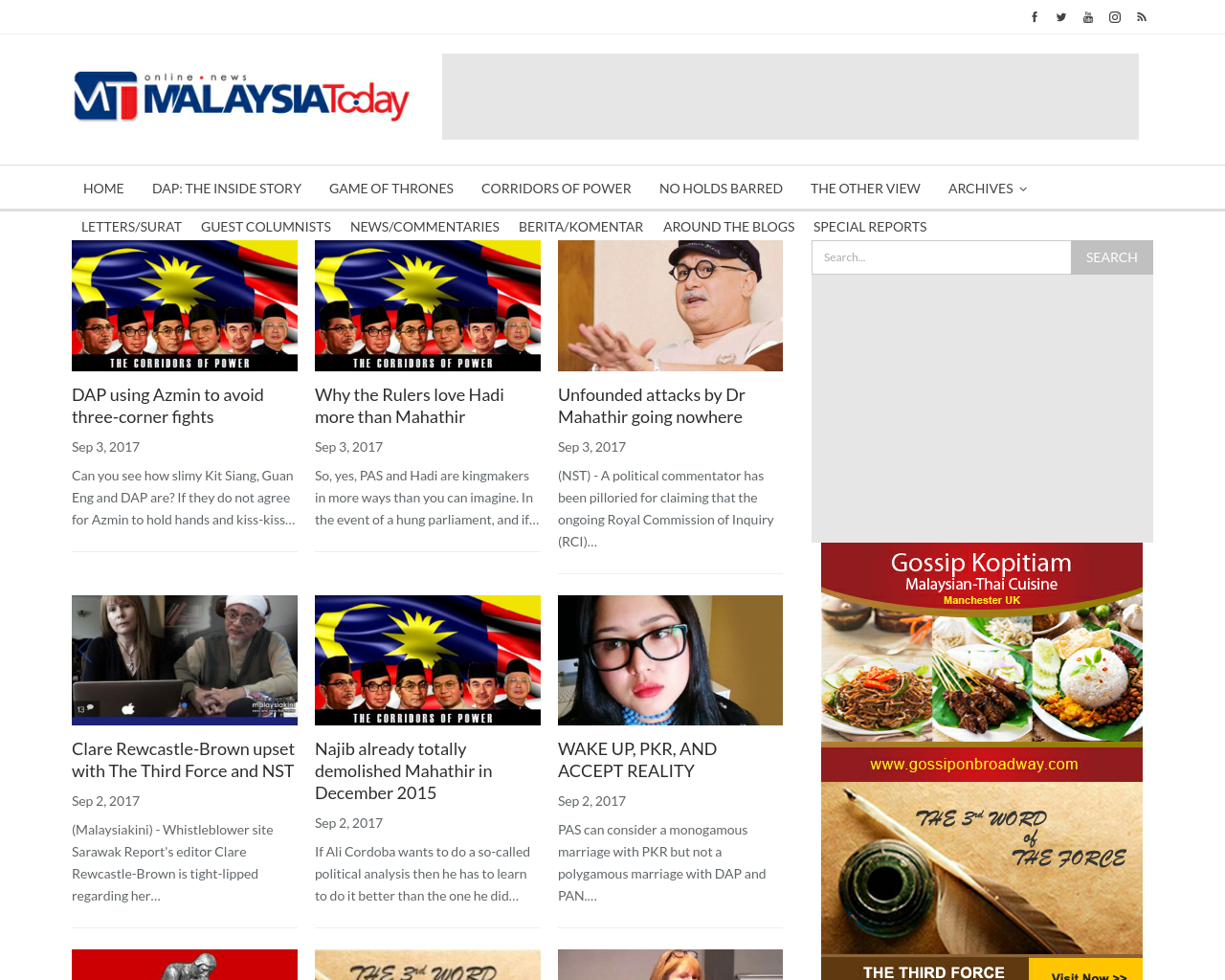 Malaysia-Today-Advertising-Reviews-Pricing