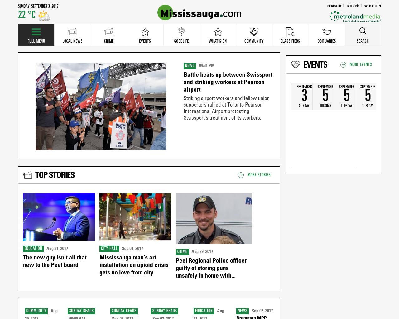 Mississauga.com-Advertising-Reviews-Pricing