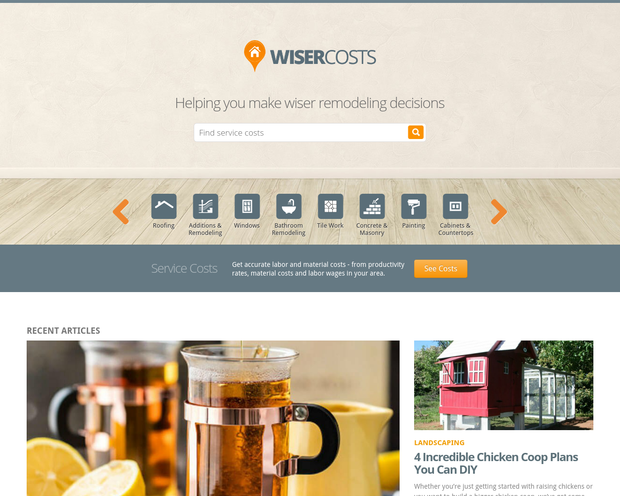 Wiser-Costs-Advertising-Reviews-Pricing