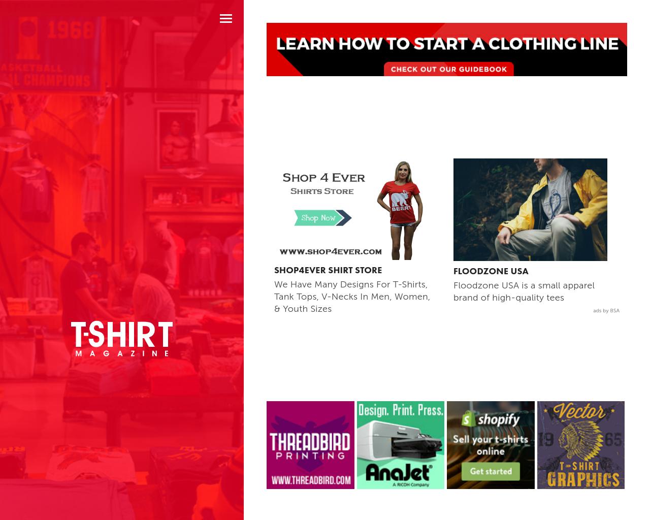 T-SHIRT-MAGAZINE-Advertising-Reviews-Pricing