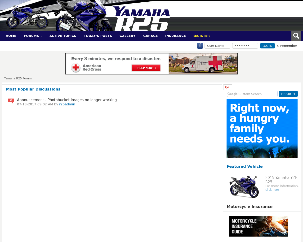 Yamaha-R25-Forum-Advertising-Reviews-Pricing
