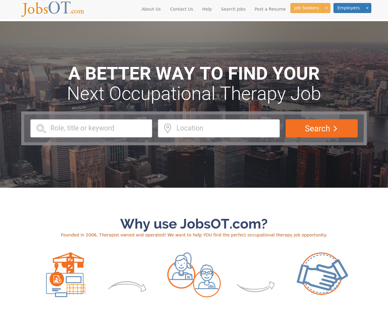 Jobs-OT-Advertising-Reviews-Pricing