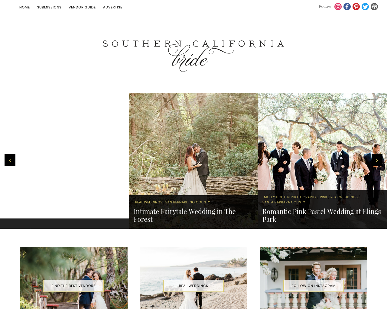 Southern-California-Bride-Advertising-Reviews-Pricing