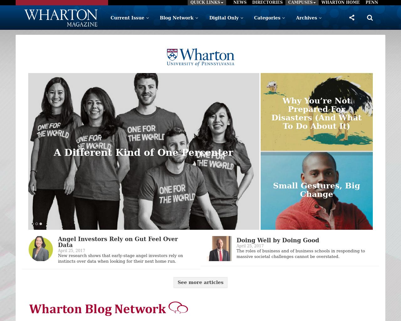 Wharton-Magazine-Advertising-Reviews-Pricing