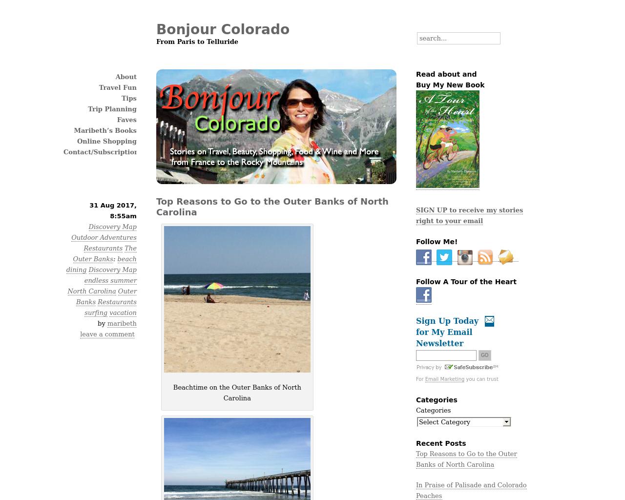 Bonjour-Colorado-Advertising-Reviews-Pricing