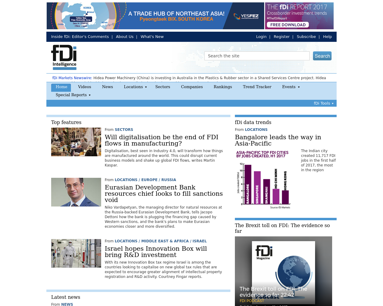 FdiAtlas.com-Advertising-Reviews-Pricing
