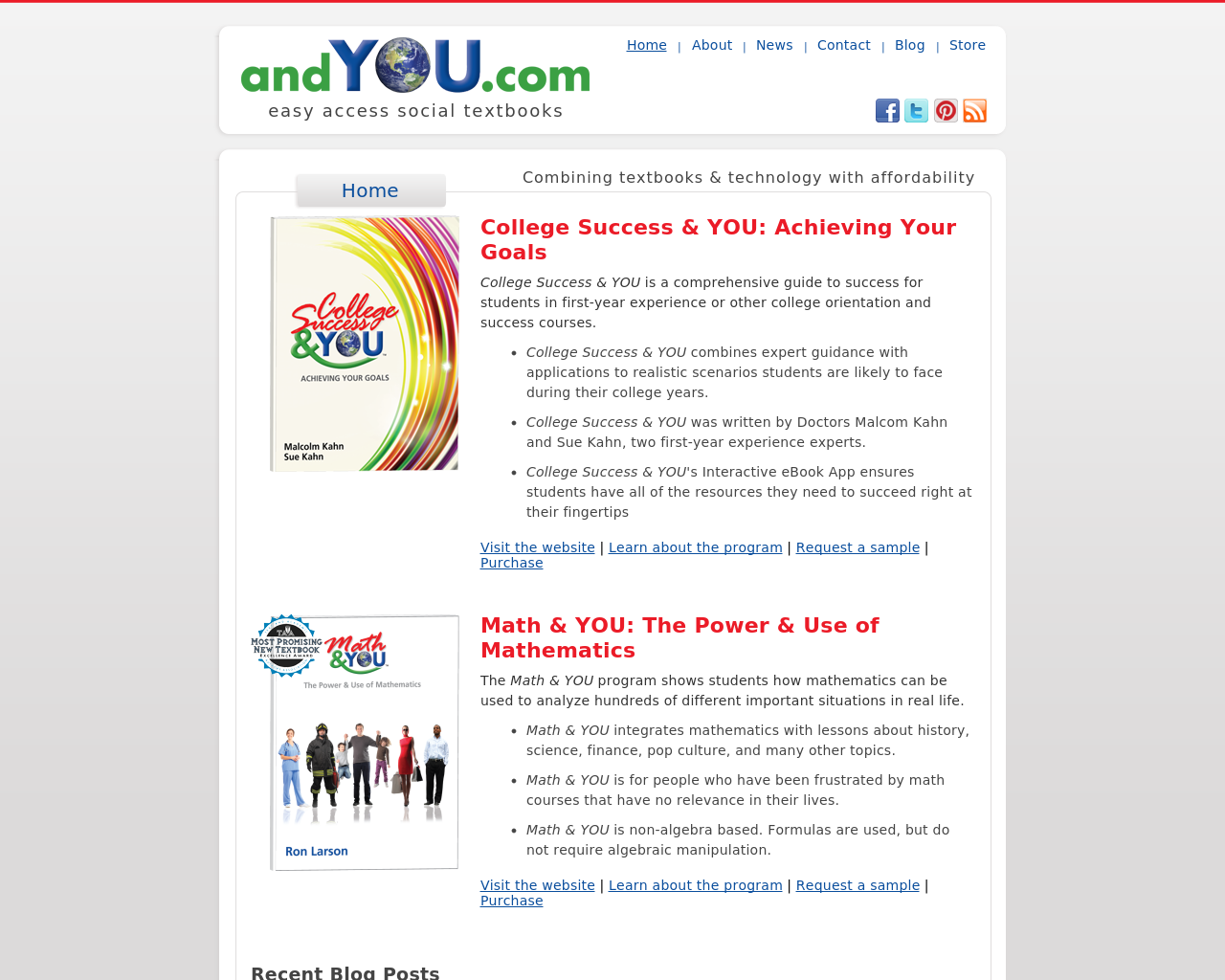 AndYou-Advertising-Reviews-Pricing