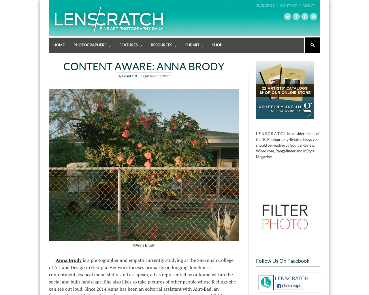 LENSCRATCH-Advertising-Reviews-Pricing