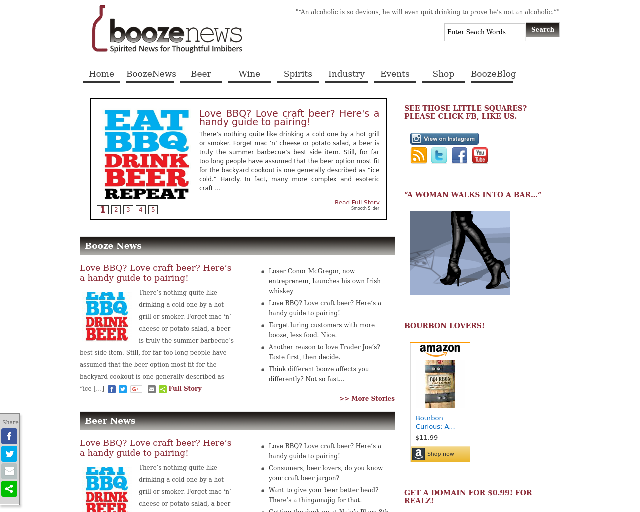 boozenews-Advertising-Reviews-Pricing
