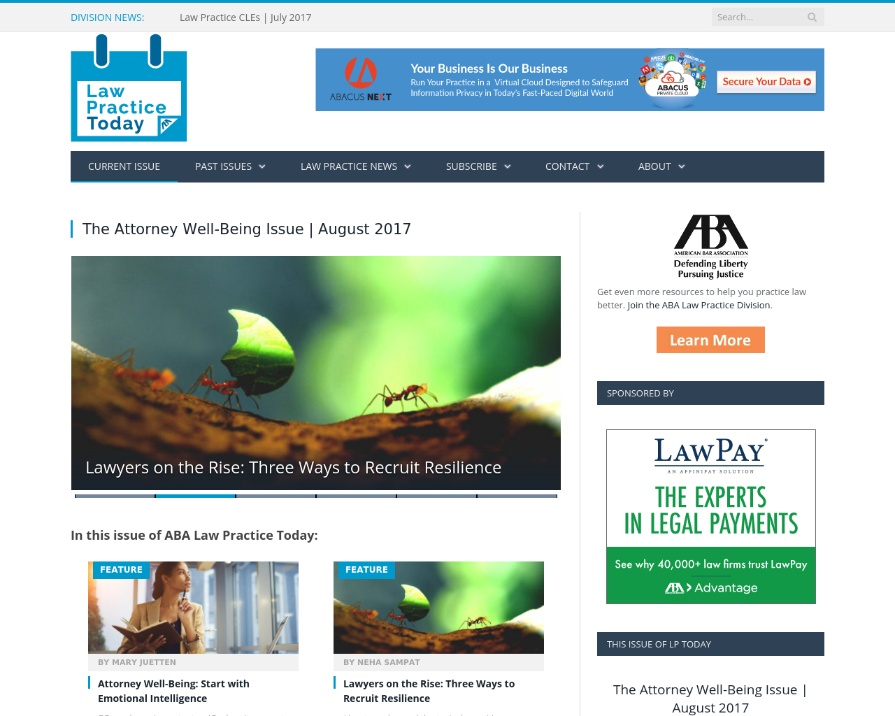 ABA-Law-Practice-Today-Advertising-Reviews-Pricing