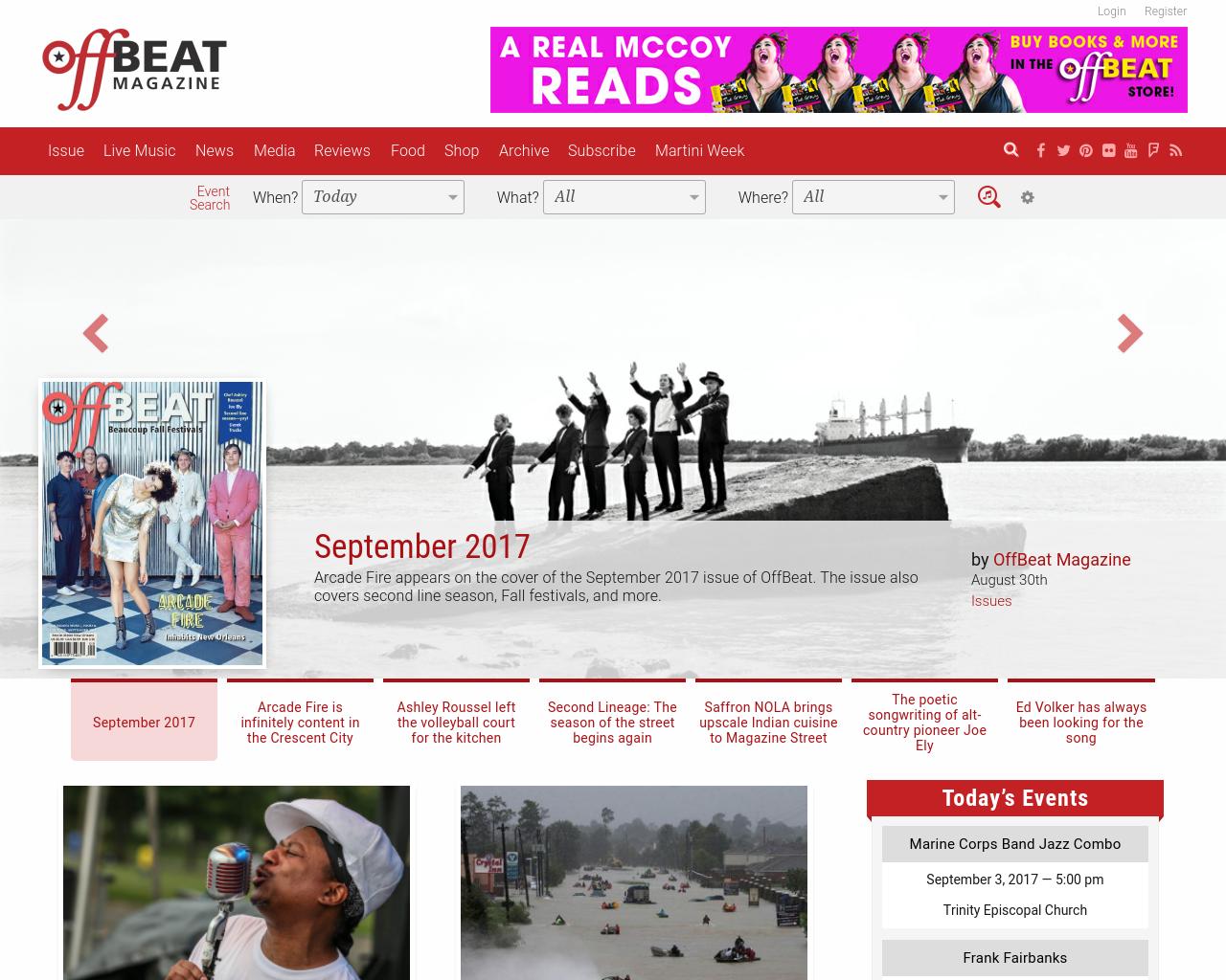 OffBeat-Advertising-Reviews-Pricing
