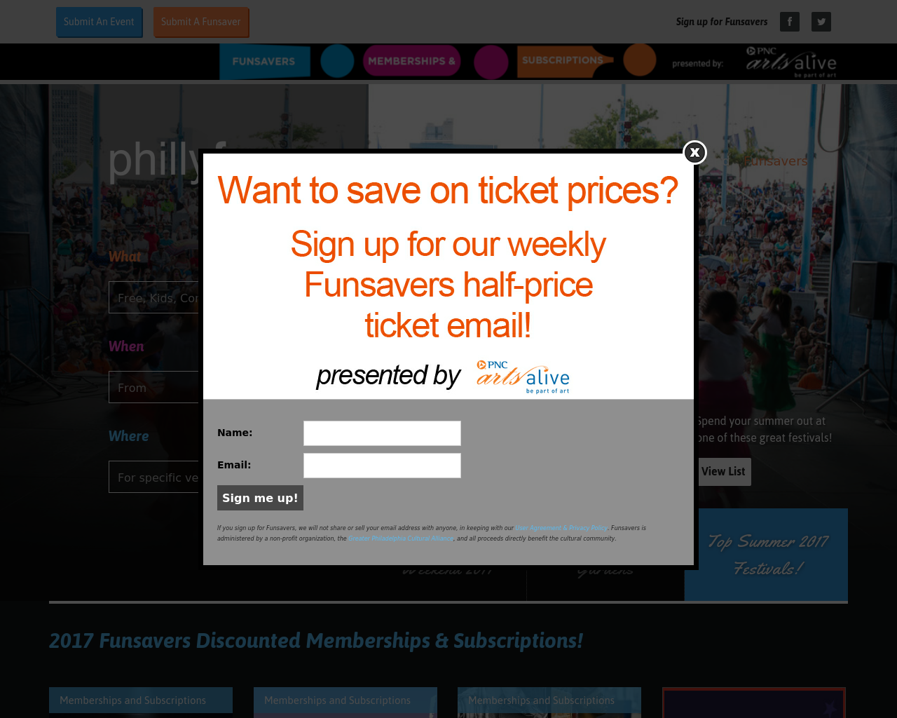 Philly-Fun-Guide-Advertising-Reviews-Pricing