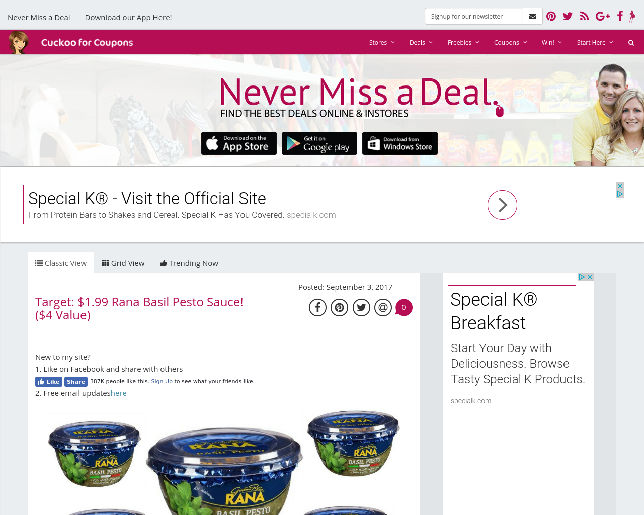 Cuckoo-For-Coupon-Deals-Advertising-Reviews-Pricing