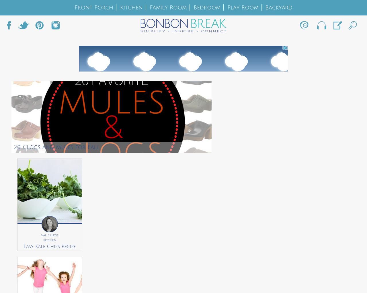 BonBon-Break-Advertising-Reviews-Pricing