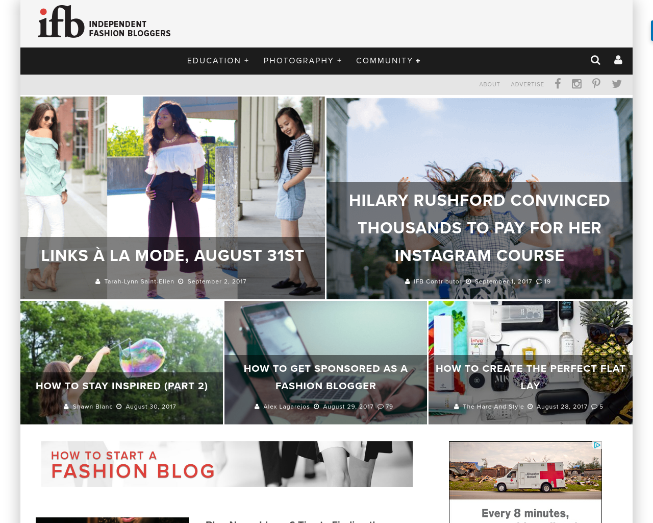 Independent-Fashion-Bloggers-Advertising-Reviews-Pricing