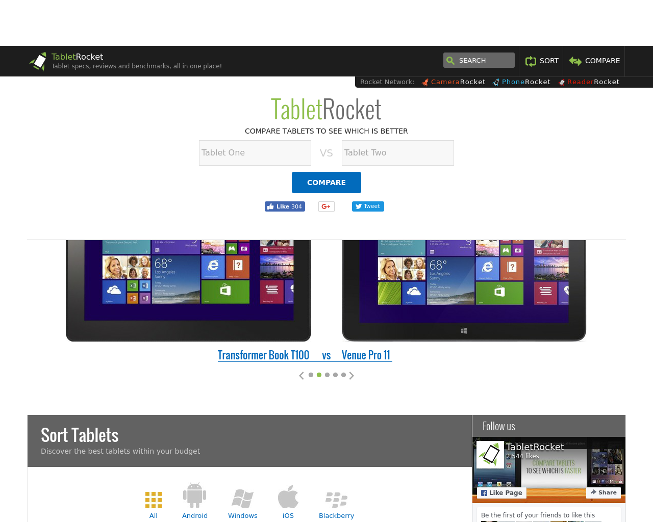 Tablet-Rocket-Advertising-Reviews-Pricing