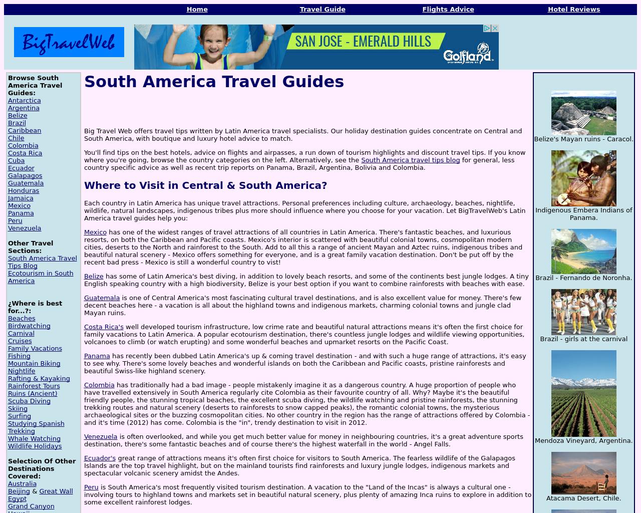 Big-Travel-Web-Advertising-Reviews-Pricing