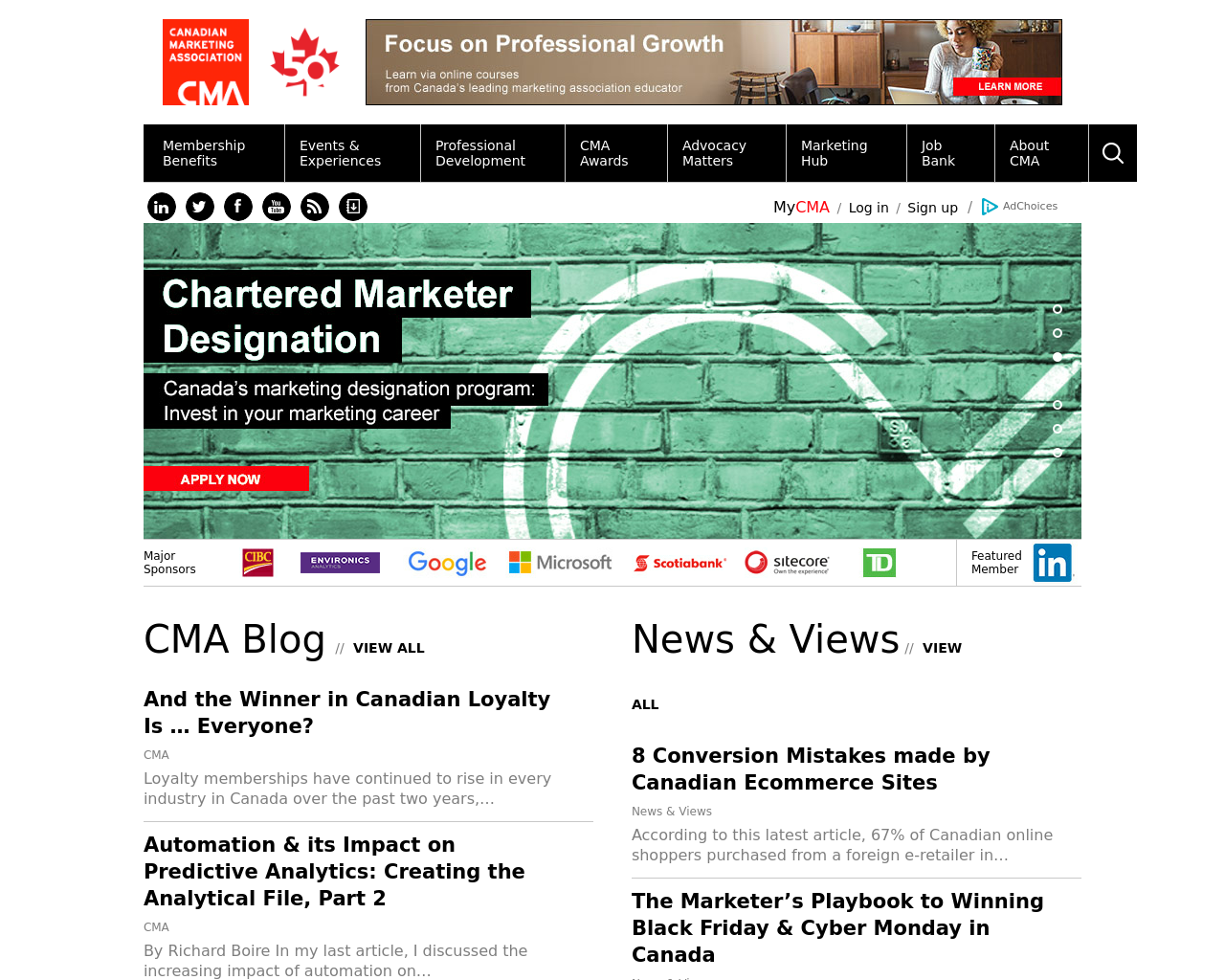 The-CMA-Advertising-Reviews-Pricing