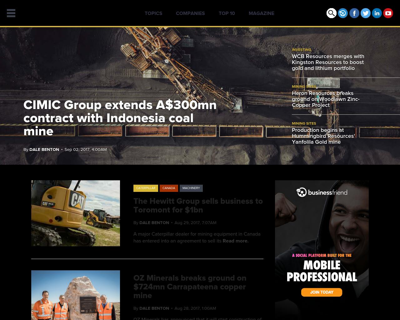Mining-Global-Advertising-Reviews-Pricing