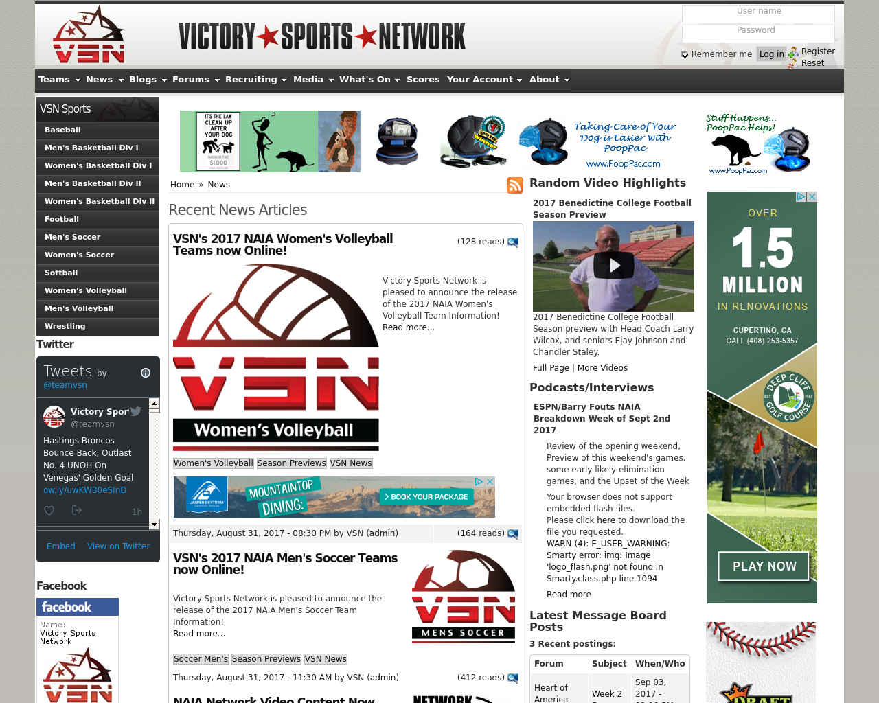 Victory-Sports-Network-Advertising-Reviews-Pricing