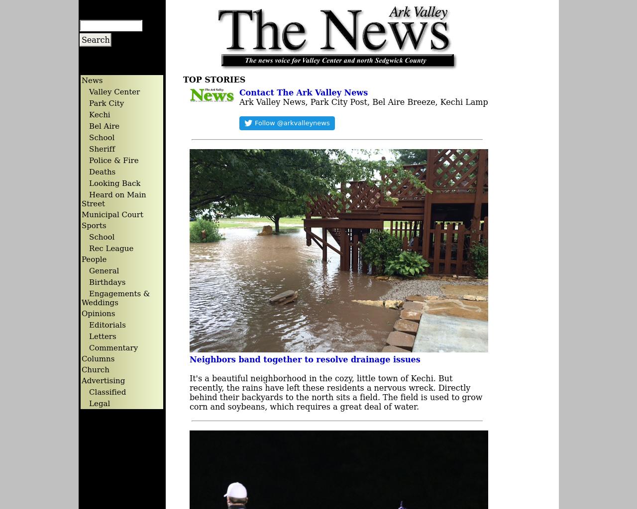 Ark-Valley-News-Advertising-Reviews-Pricing