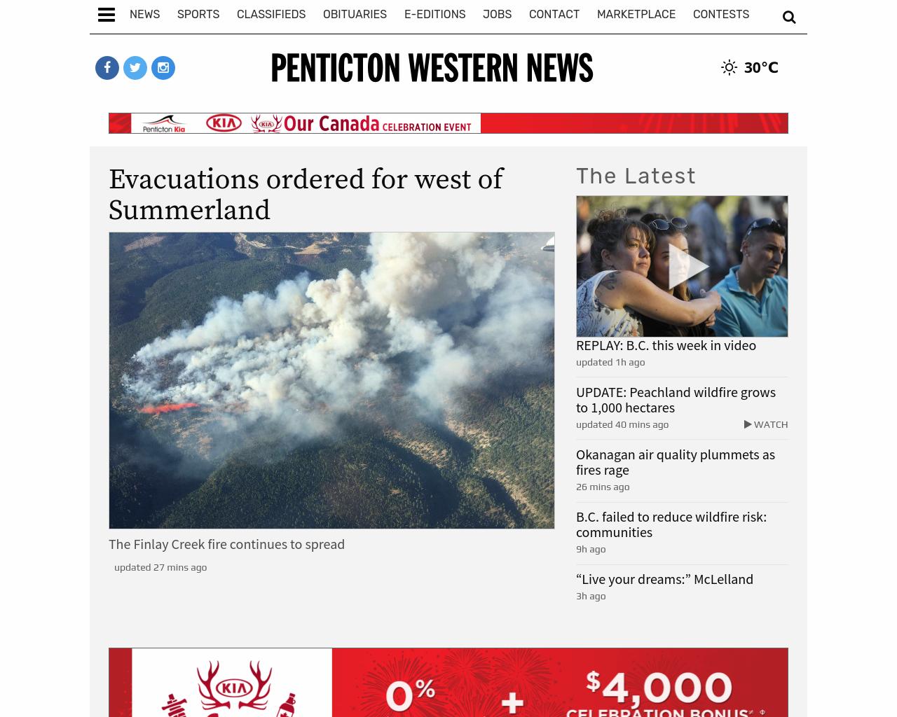 Penticton-Western-News-Advertising-Reviews-Pricing