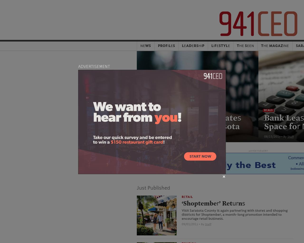 Biz-941-Advertising-Reviews-Pricing