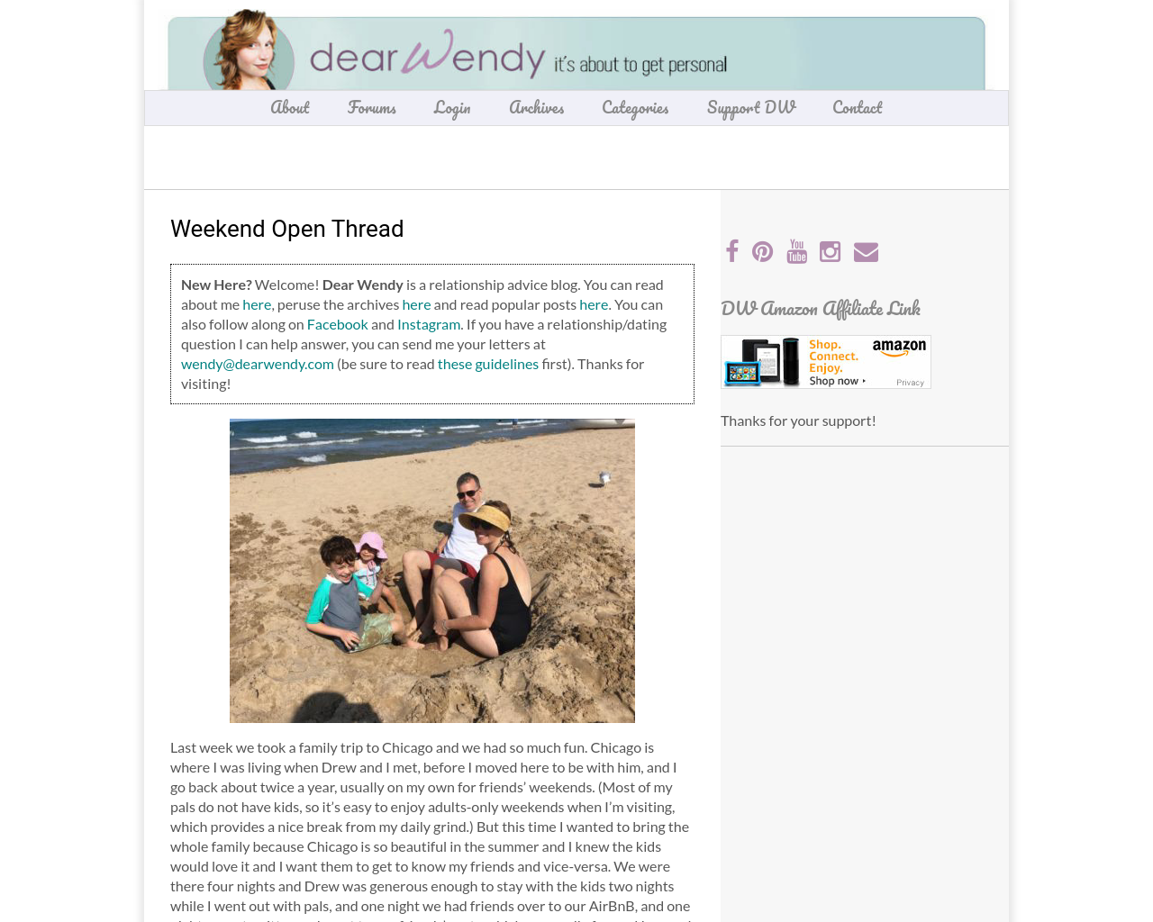 Dear-Wendy-Advertising-Reviews-Pricing