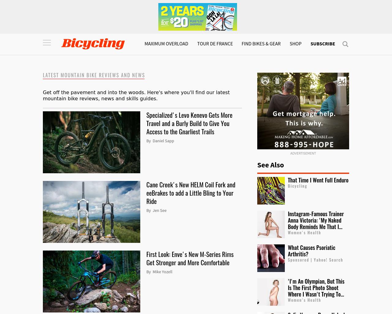 Mountain-BIKE-Advertising-Reviews-Pricing