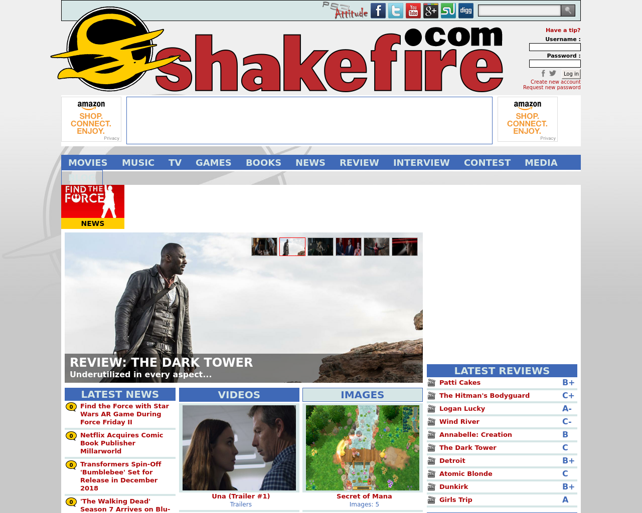 Shakefire-Advertising-Reviews-Pricing