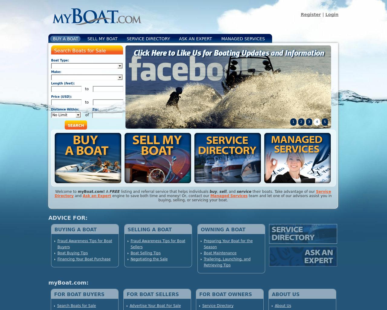 MyBoat.com-Advertising-Reviews-Pricing