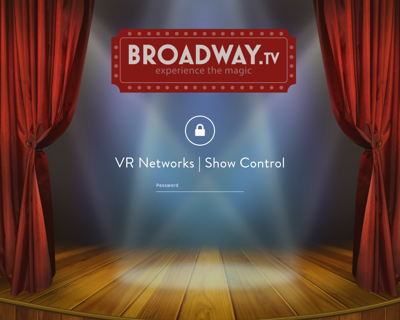 Broadway.TV-Advertising-Reviews-Pricing