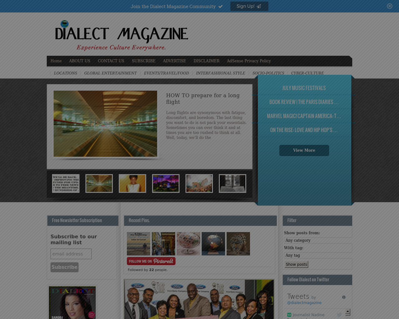 Dialect-Magazine-Advertising-Reviews-Pricing