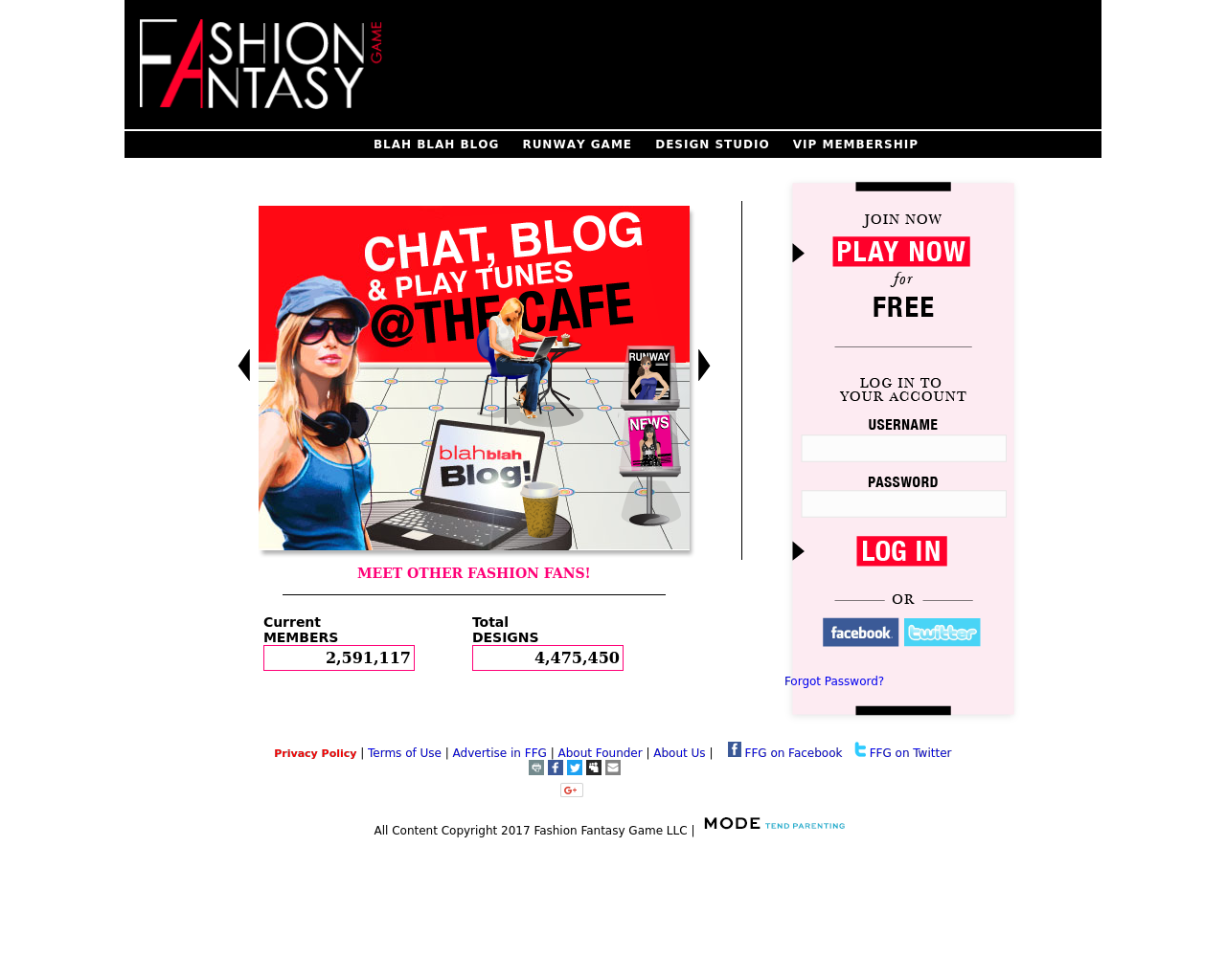 Fashion-Fantasy-Game-Advertising-Reviews-Pricing