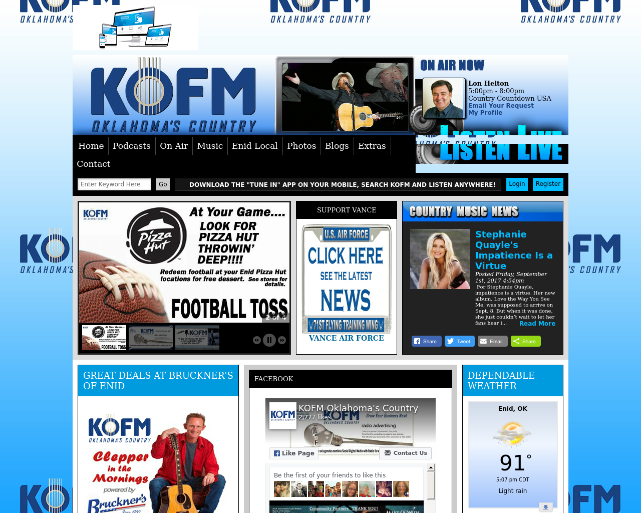 103.1-KOFM-Advertising-Reviews-Pricing