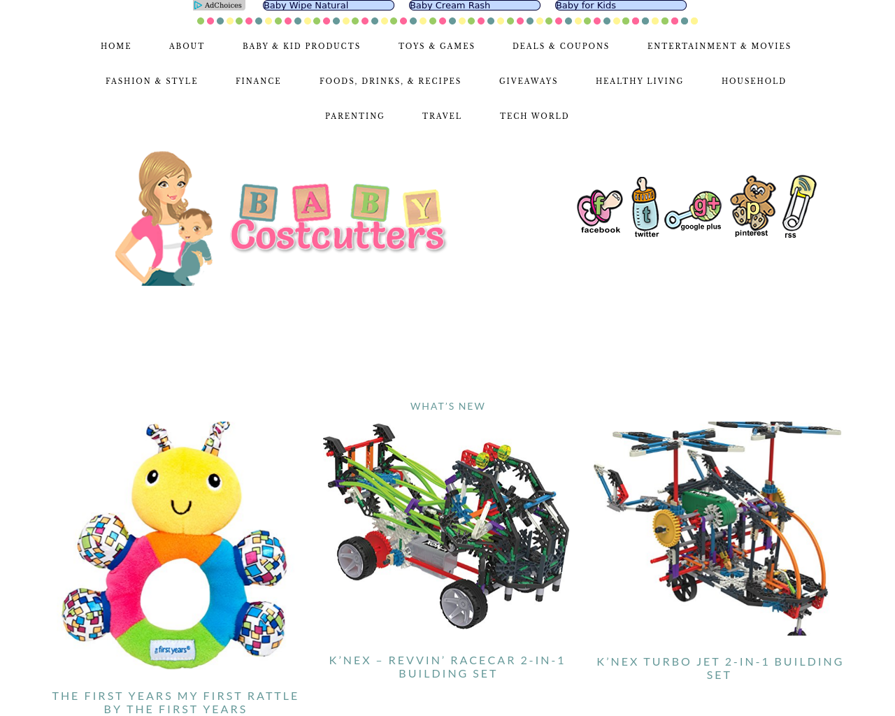 Baby-Costcutters-Advertising-Reviews-Pricing