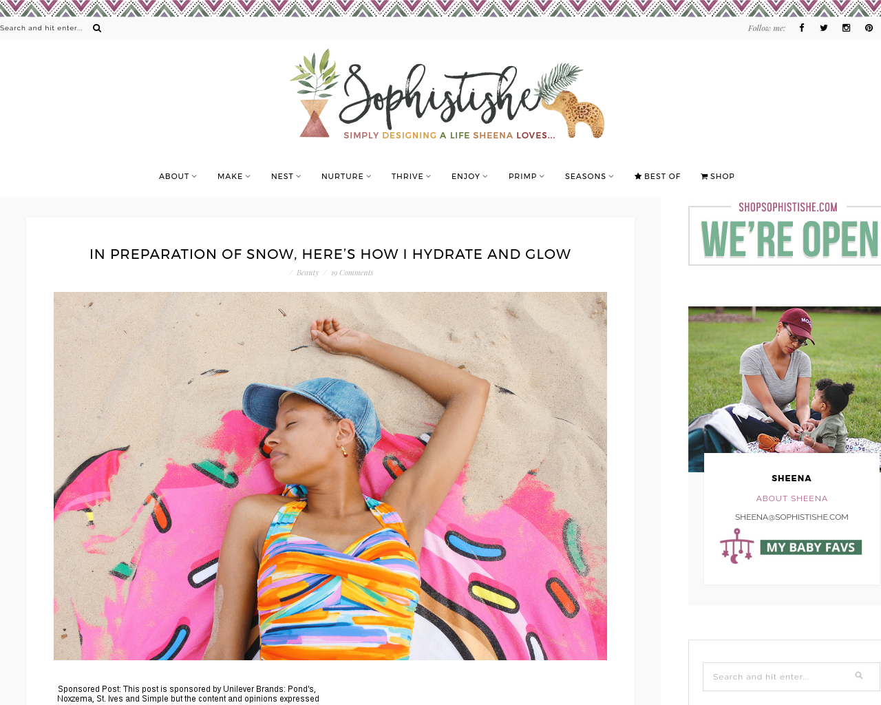 Sophisthishe-Advertising-Reviews-Pricing
