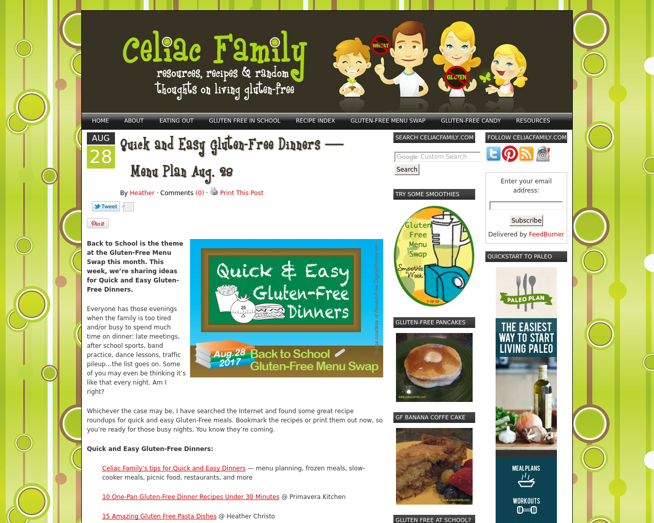 Celiac-Family-Advertising-Reviews-Pricing