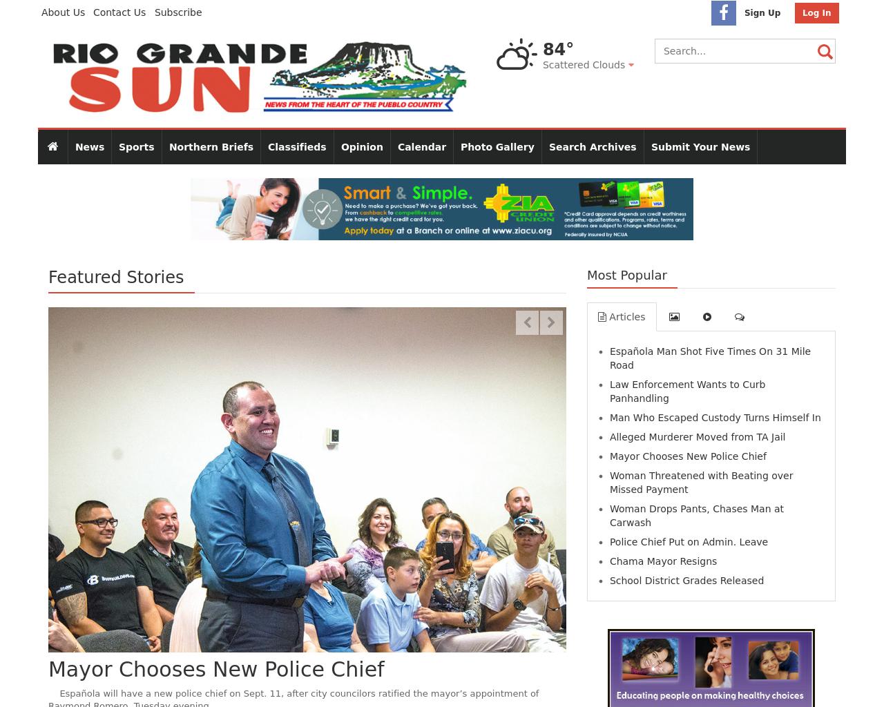 Rio-Grande-Sun-Advertising-Reviews-Pricing